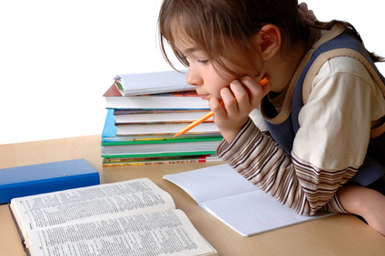 辞書で勉強は身につく